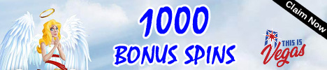 Name:  1000-spins-for-almighty-dollar-slot (1).jpg Views: 13 Size:  27.1 KB