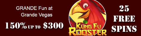 Name:  25-free-spins-for-kung-fu-rooster-slot.jpg Views: 46 Size:  26.7 KB