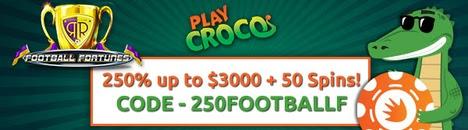 Name:  21-free-25-free-spins-plus-more-at-playcroco-casino.jpg Views: 15 Size:  28.4 KB