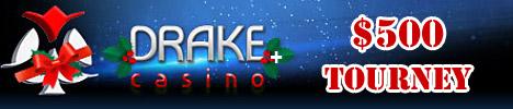 Name:  winner-take-all-tournament-at-drake-casino.jpg Views: 7 Size:  22.6 KB