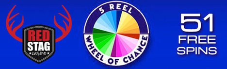 Name:  51-free-spins-wheel-of-chance-red-stag.jpg Views: 47 Size:  20.7 KB