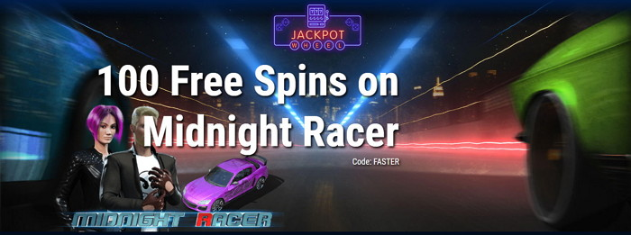 Name:  100-free-spins-on-midnight-racer-slot.jpg Views: 25 Size:  55.8 KB