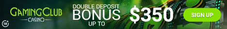 Name:  double-deposit-bonus-gaming-club-casino.jpg Views: 10 Size:  20.3 KB