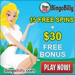 Name:  bingo-billy-15free-spins-30free-bonus.jpg Views: 37 Size:  35.3 KB
