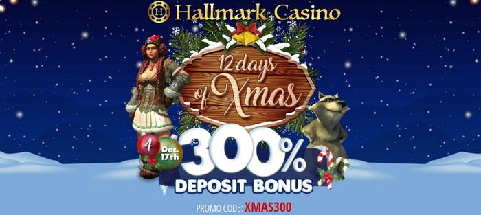 Name:  300-deposit-bonus-at-hallmark-casino.jpg Views: 107 Size:  70.2 KB