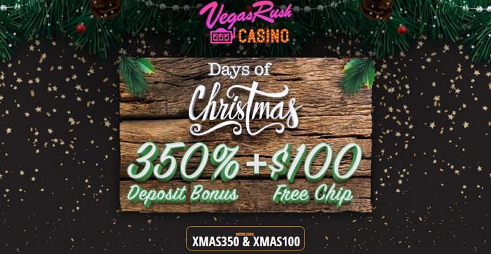 Name:  100-free-chip-350-deposit-bonus-vegas-rush-casino.jpg Views: 821 Size:  100.9 KB