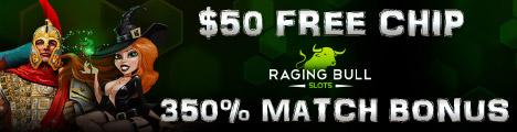 Name:  50-free-chip-350-match-bonus-ragingbull-casino.jpg Views: 41 Size:  22.8 KB