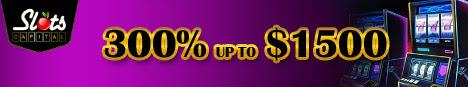 Name:  300-up-to-1500-at-slots-capital-casino.jpg Views: 57 Size:  20.5 KB