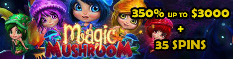 Name:  350-up-to-3000-35-spins-at-slotocash-casino.jpg Views: 40 Size:  39.3 KB