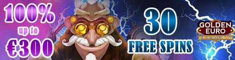 Name:  30-free-spins-on-dr-winmore-slot.jpg Views: 161 Size:  38.1 KB