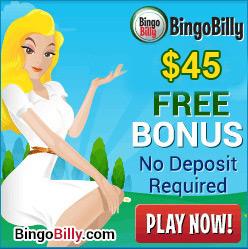 Name:  free-spins-45free-bonus-at-bingo-billy.jpg Views: 60 Size:  35.5 KB
