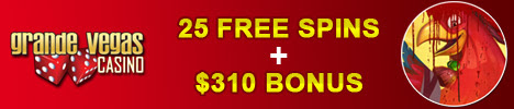 Name:  free-spins-bonus-at-grande-vegas-casino.jpg Views: 44 Size:  22.7 KB