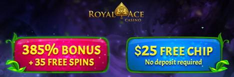 Name:  royalace-casino-bonus.jpg Views: 29 Size:  29.2 KB