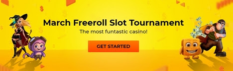 Name:  march-freeroll-slot-tournament-at-slotastic-casino.jpg