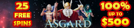 Name:  25-free-spins-for-asgard-slot.jpg