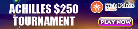 Name:  default-exclusive-achilles-250-freeroll-tournament-at-rich-palms-casino.jpg Views: 16 Size:  25.8 KB