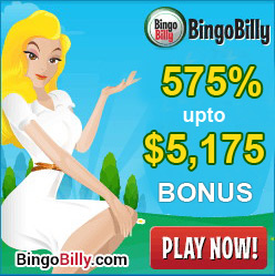 Name:  free-bonus-at-bingo-billy1.jpg