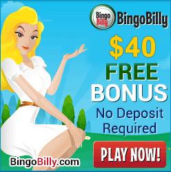 Name:  10-free-spins-40-free-bonus-at-bingo-billy.jpg Views: 50 Size:  35.2 KB
