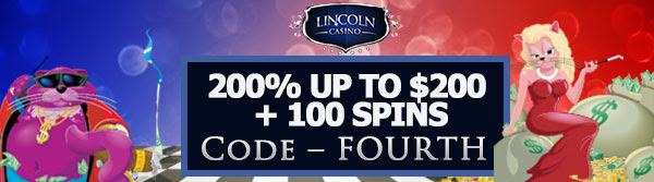 Name:  200-up-to-200-100-spins-and-50-free-spins-at-lincoln-casino.jpg Views: 26 Size:  36.5 KB