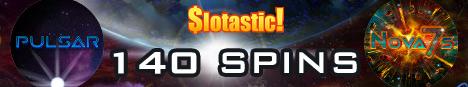 Name:  140-bonus-spins-at-slotastic-casino.jpg Views: 20 Size:  25.6 KB
