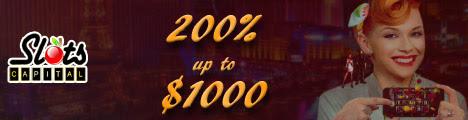 Name:  200-up-to-1000-at-slots-capital-casino.jpg Views: 28 Size:  20.4 KB