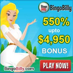 Name:  free-bonus-at-bingo-billy.jpg Views: 37 Size:  35.8 KB