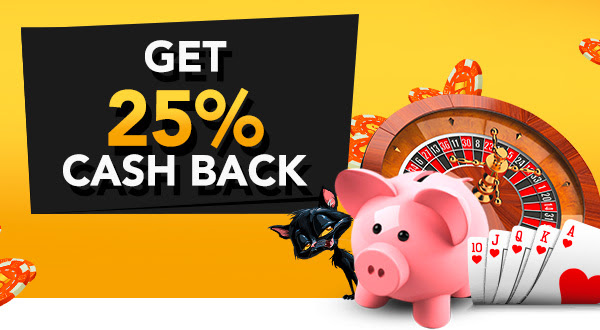 Name:  unlimited-cashback-on-all-deposits-at-slotastic-casino.jpg Views: 25 Size:  68.0 KB