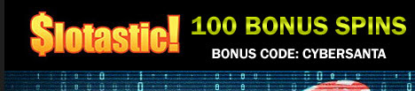 Name:  100-free-spins-on-santastic-slot-plus-more-at-slotastic-casino.jpg Views: 30 Size:  22.0 KB