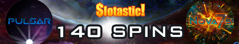 Name:  140-bonus-spins-at-slotastic-casino.jpg Views: 24 Size:  25.6 KB