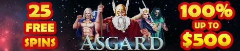 Name:  25-free-spins-for-asgard-slot.jpg Views: 34 Size:  34.8 KB