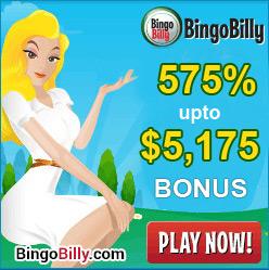 Name:  free-bonus-at-bingo-billy1.jpg Views: 49 Size:  35.8 KB