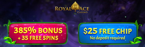 Name:  royalace-casino-bonus.jpg Views: 18 Size:  29.2 KB