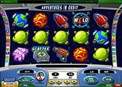 Quarter Slots Online