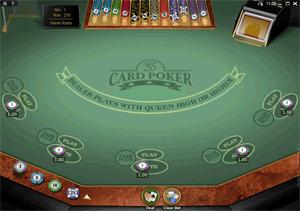 tangiers casino 25 free