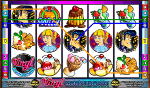 Online casino with penny slot casino online today