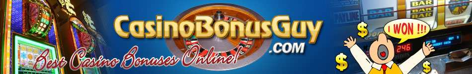 High Roller Casino Bonuses
