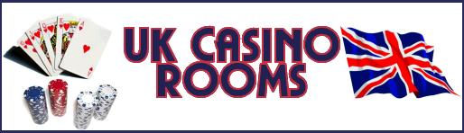 casino_money