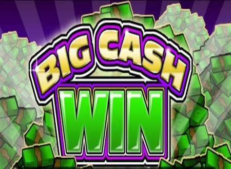Big Cash Casino Duren