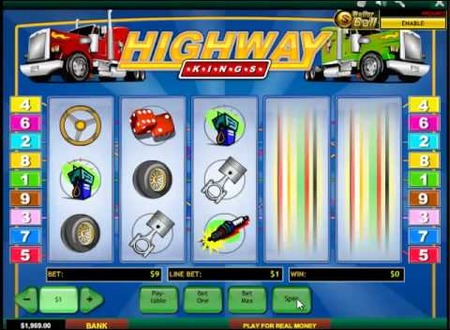 Play ultimate texas holdem online