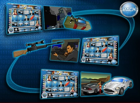 online casino play casino games kostenlos spie