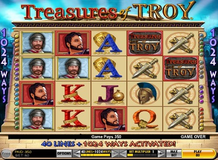 online casino free play troy age
