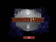 Zombiezee Money Slot Machine